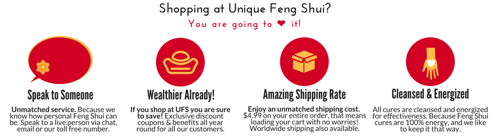 unmatched-service.-because-we-know-how-personal-feng-shui-can-be.-speak-to-a-live-person-via-chat-email-or-our-toll-free-number..png