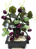 feng shui grape tree