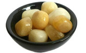 Yellow Calcite increases memory and learning abilities
