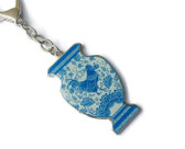 Peace and Harmony amulet