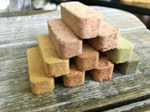 Mystical Tree Scent ( 20 tiny bricks)