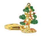 feng shui wish fulfilling tree