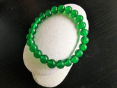 Green Jade Increase Luck & Good Fortune