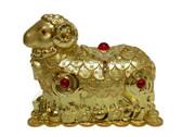 feng shui sheep
