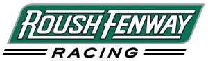 roush-fenway-racing-logo.jpg