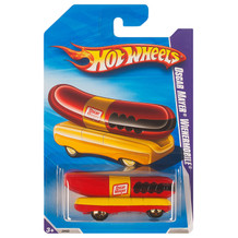 """Hot Wheels®"" Car"