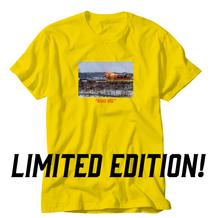 """""""Road Hog"""" T-Shirt"""