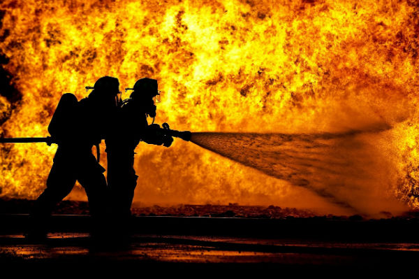 firefighters-870888-1280-resized.jpg