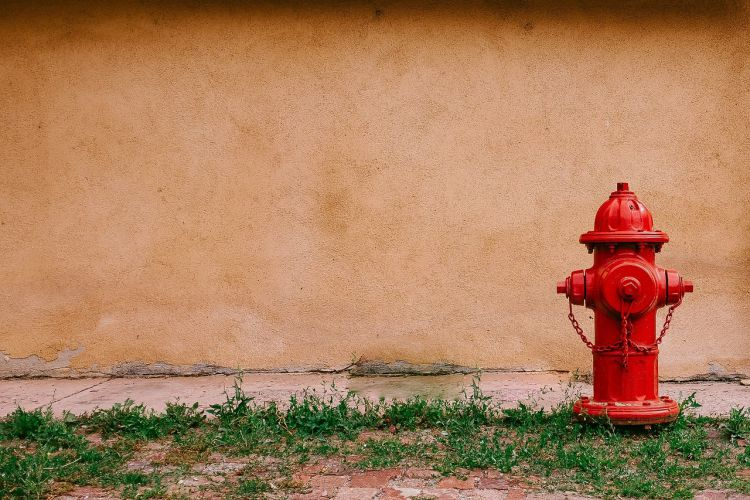 hydrant-accessories.jpg