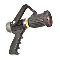 """30 - 40 GPM 1"""" Constant Gallonage nozzle"""