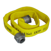 6 Foot Hose Extension MODEL # PN100-HOSE