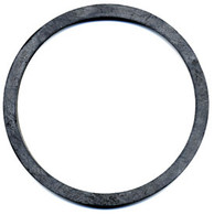 Drip torch collar gasket