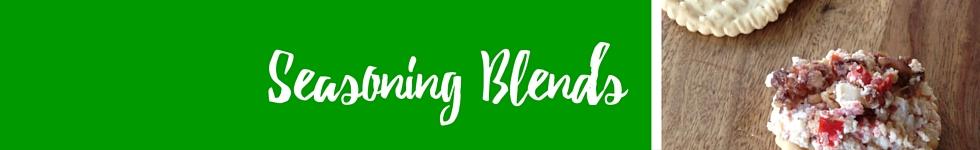 Shop Rubs & Seasoning Blends