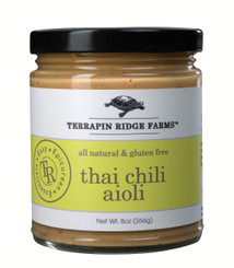 Thai Chili Aioli