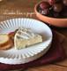 Mary Lake Thompson Melamine Appetizer Plates Set of 4