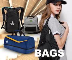 bags-copy.jpg