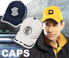 caps-copy.jpg