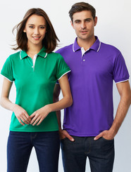 Mens & Ladies Miami Polo
