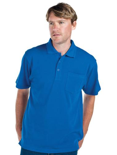 Pocket Polo - JB's Wear 210
