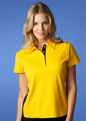 Aussie Pacific Paterson Ladies Polo