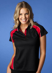 Aussie Pacific Panorama Ladies Polo