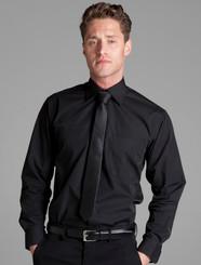 JB's Wear Classic Poplin Shirt