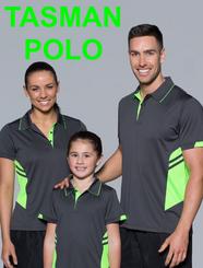 Aussie Pacific Tasman Polo