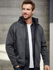 Mens Waterproof Oslo Jacket