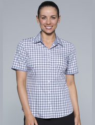 Lady Devonport Shirt