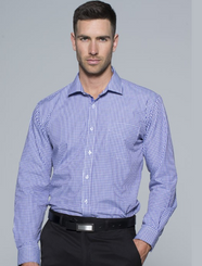 Mens Epsom Shirt