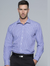 Mens Epsom Shirt