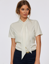 Ellie Blouse from $56.95
