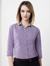 Newport 3/4 Sleeve Shirt