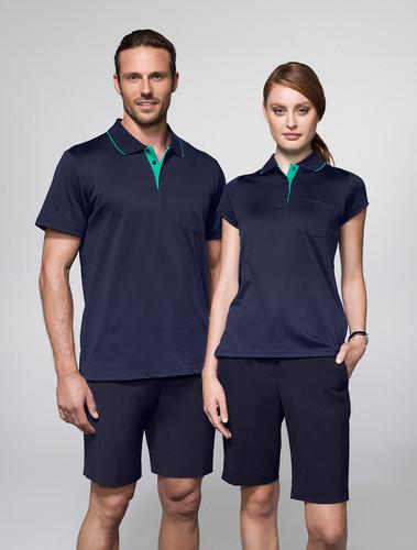 Advatex Mens & Ladies Adjustable Waist Shorts