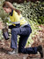 Women's Rugged Cooling Pants