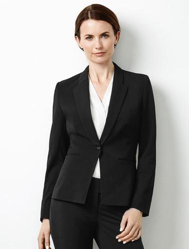Bianca Ladies Jacket