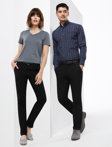 Mens & Ladies Lawson Chinos
