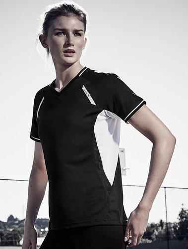 Renegade Ladies T-Shirt