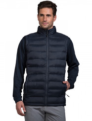 Mens Sporte Leisure Whistler Vest
