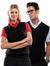 Sporte Leisure Mens and Ladies Vest