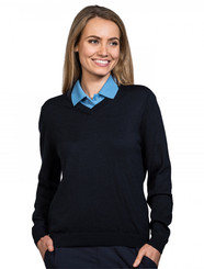Sporte Leisure Mens and Ladies Jumper