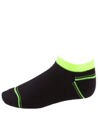 Ankle Sock (3 Pack)