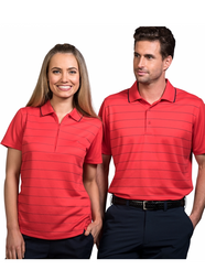 Sporte Leisure Mens & Ladies Viva Polo