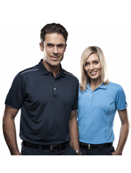 Sporte Leisure Mens & Ladies Bond Polo