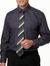 Gloweave 1272L  Easy Care L/S Shirt