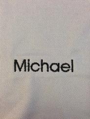 Individual Name