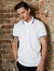 Mens Bobby Polo - 100% Cotton