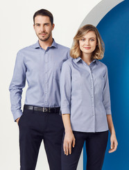 Mens & Ladies Jagger Shirt