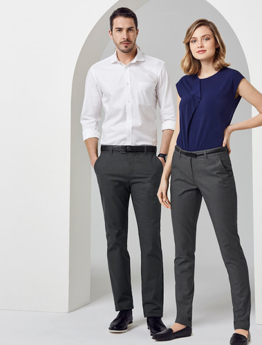 Mens & Ladies Barlow Trousers