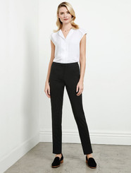 Ladies Remy Pants